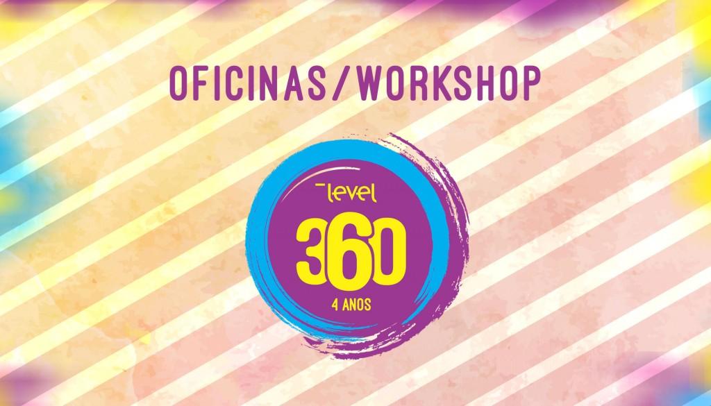 Arquivos drag queen level for Oficinas race